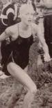 Katjana Quest-Altrogge 1985