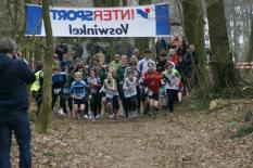 Crossduathlon 2012