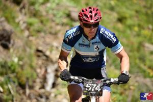 Bike_four_Peaks-Tobias