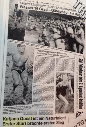 Zeitungsauschnitt_Lipperlandtriathlon1985-1