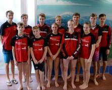 Stadtmeisterschaften_Schwimmen_2018