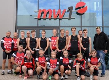 Tri Team TG Lage mit mw1 2018 (1)